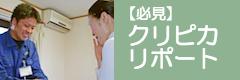 【必見】クリピカリポート